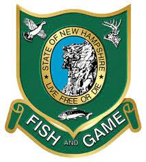 Peterborough fire department framingham source for Nh fish game