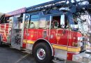 MetroWest Communities Receive Fire Education Grants