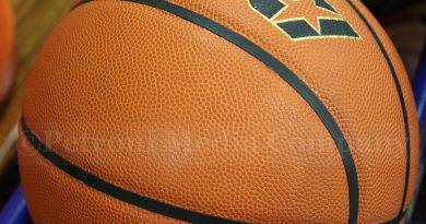 Framingham State Hoopsters Win Season Opener 56-53