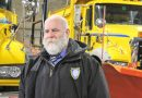 Framingham Highway Director: 'We're Ready For the Storm'
