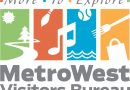 MetroWest Visitors Bureau Announces New Executive Director and New Outreach Director