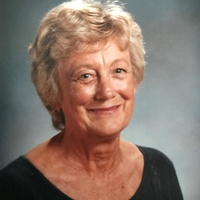 Faye (Schulz) Chichetto, 81, Taught at Wellesley Nursery School For More Than 25 Years