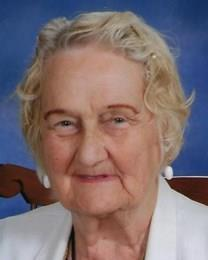 Terry Louise Cowles, 90, Newspaper Columnist, Parish Secretary, and Framingham High Graduate