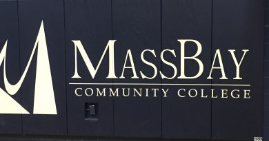 MassBay Open Saturday For Incoming Students