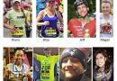 UPDATED: Fundraiser To Support Hoops and Homework Boston Marathon Runners on March 29