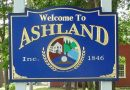 Town of Ashland Receives $15,000 Baker-Polito Administration Grant For Downtown