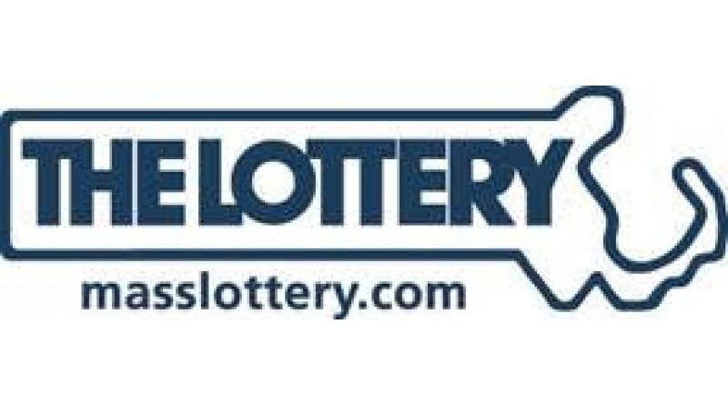 $100,000 Lottery Ticket Sold in Framingham Set To Expire