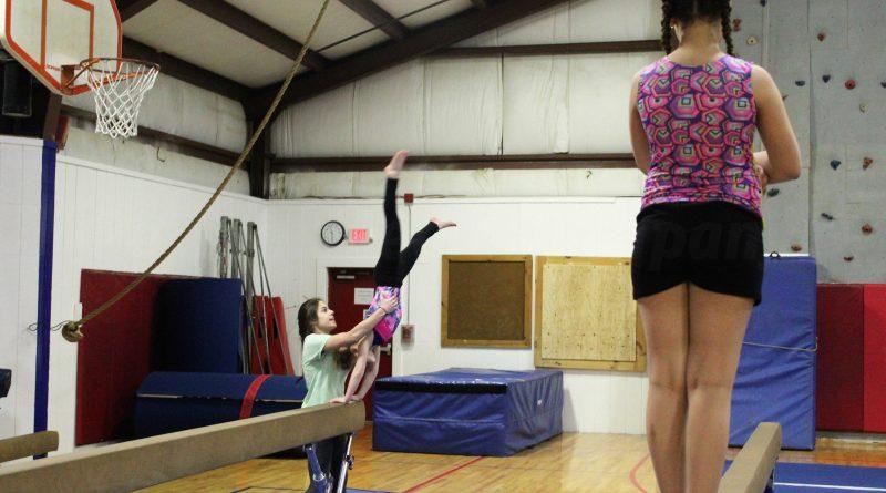PHOTOS: MetroWest YMCA Hosts Healthy Kids Day