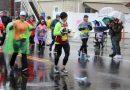 UPDATED: All 22 Team Framingham Members Complete 122nd Boston Marathon