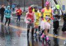2018 Boston Marathon Fundraising Brings in $36.6 Million, 7% Increase from 2017