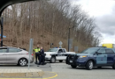 TRAFFIC ALERT: Crash on Ramp at Framingham State University