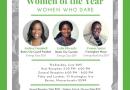 Framingham Mayor Among 3 Honorees as Woman of the Year for Emerge Massachusetts