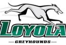 Martino Named To Dean's List At Loyola University Maryland