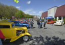 MassBay To Host Annual All-Vehicle Show on May 6