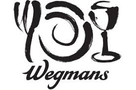 Wegmans Food Markets Focuses on Reduce, Reuse and Recycle Principles