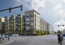 Framingham's Alta Union House Wins LOCUS New England Project of the Year