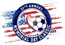 37th Annual Framingham Memorial Day Classic Soccer Tournament This Weekend