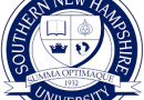 2 Make Dean's List at Southern New Hampshire University