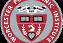 6 Framingham Residents Awarded Master's Degrees From Worcester Polytechnic Institute