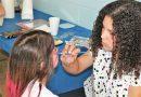 PHOTOS: Hemenway Elementary's Annual Spring Fair