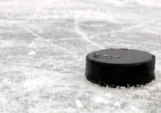 Fitchburg and Framingham Battle To 1-1 Tie at Loring Arena