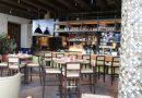 UPDATED: Wegmans To Close Blue Dalia Restaurant & Tequila Bar in Natick Saturday