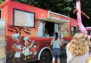 Framingham City Councilors Vote To Refund Fees To Food Trucks