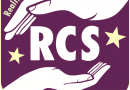 Realizing Children's Strengths (RCS) Learning Center Expands Board of Directors