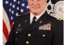 National Guard Assigns Framingham Rabbi to New Post in Washington DC