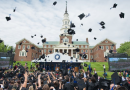 2 Ashland Residents Graduate From Colby