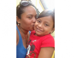 Framingham Woman Reunited With Daughter, 8, After Being