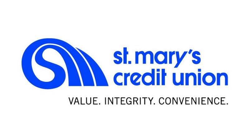 St. Mary's Credit Union To Open 5th Location in Framingham