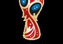 World Cup Soccer: Brazil vs Switzerland Sunday