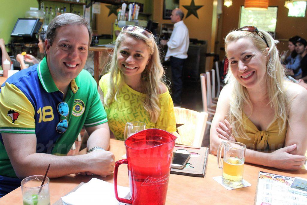 Tropical Cafe Framingham Ma