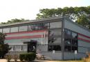 Framingham Restaurant To Lose Alcohol License for 7 Days