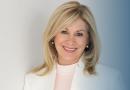 POLITICAL NOTEBOOK: Senate Candidate Lindstrom Coming To Framingham