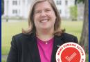 State Rep. Candidate Feeney Receives Moms Demand Action Gun Sense Distinction