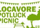 Transition Framingham Hosting Locavore Potluck Picnic at Farm Pond Saturday