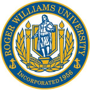 3 Framingham Students Earn Dean's List at Roger Williams University