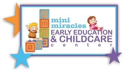 Mini Miracles Preschool Hosting Open House