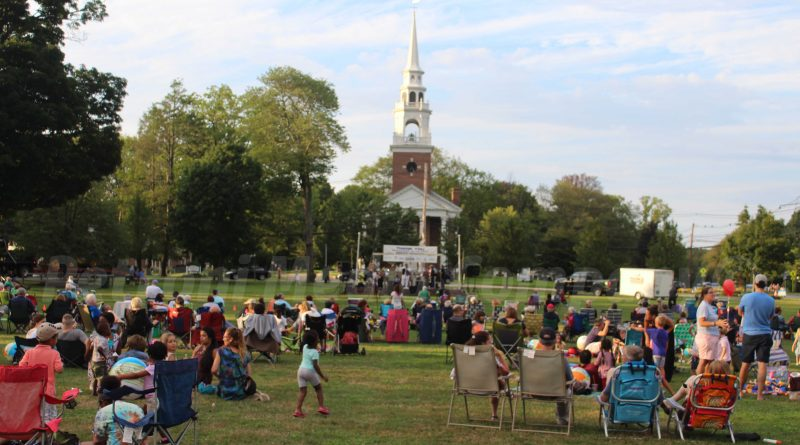 5 Things You Need To Know Today in Framingham: Friday, August 17