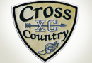 DeVeau Finishes 5th at EMass Cross-Country Championships