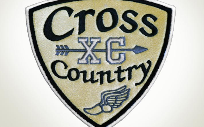 Framingham High Advertising For Boys Head Cross-Country Coach