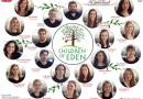 A Common Thread Theatre Company Performing Children of Eden This Month