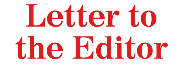 LETTER: City Council Needs To Vote No On Diversity Officer