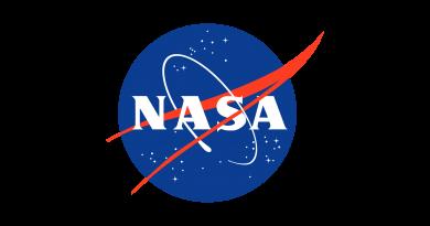 NASA Partners with Framingham Company To Install Solar Array at Goddard Space Flight Center