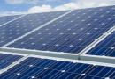 State Representative Candidates Discuss Clean Energy Options for Massachusetts