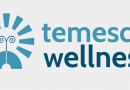 Temescal Wellness Hosting Ask An Expert Events on Cannabinoids and Mass Vaping Ban