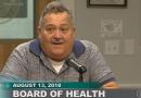 Framingham Planning Board Member Sells Tobacco To Minor