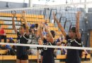 SLIDESHOW: Flyers Fall to Braintree in 5 Games